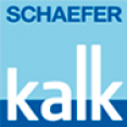 150 Years of Schaefer Kalk