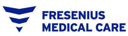 Mitarbeiter-Event Fresenius Medical Care